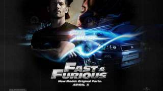 Fast And Furious 4 Enmicasa-street Code(ita)