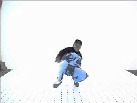 Clip   Clip Huong dan nhay hiphop   Xem clip tai Video Zing