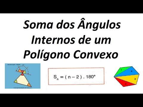 Videos Ngulo Convexo Videos