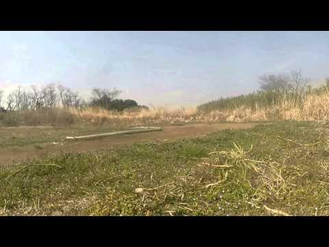 KYOSHO MP9E レース h27,3