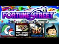 Fortune Street - Mario Stadium [Part 5]