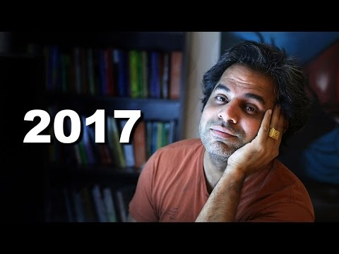 2017 yearly Horoscope for the ascending souls