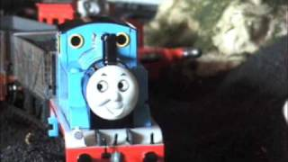 Thomas And Friends Episode 1: The Trucks