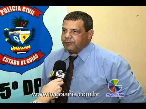 BRIGA DE MULHERES 13-09-2011
