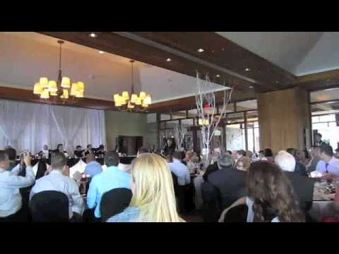 Wedding Entrance Songs For Bride And Groom 2014 Party