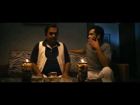 Boochamma-Boochodu-Latest-Horror-Trailer---Sivaji--Kainaz-Mothiwala
