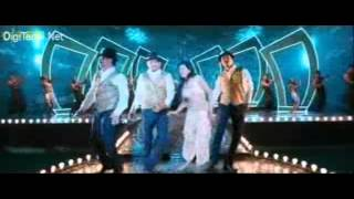 Tamil New Songs 2013