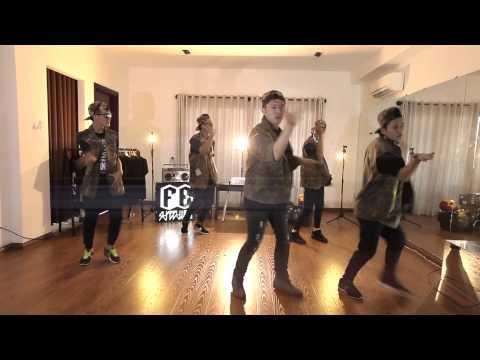 Hãy Nói Đi Em - Bảo Kun ( Dance Practice ) PB Entertainment