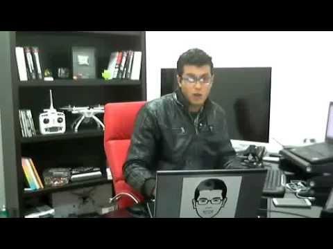 رغيب أمين يتفجر على شركة إتصالات المغرب و يمرمدها