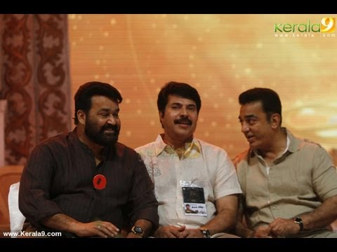 Indian Cinema 100 Years Celebration Malayalam Day 3