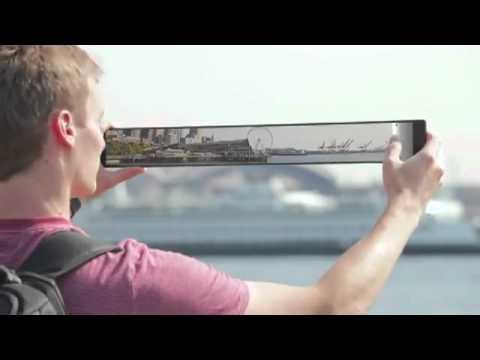 Video chế cực vui về iphone 5