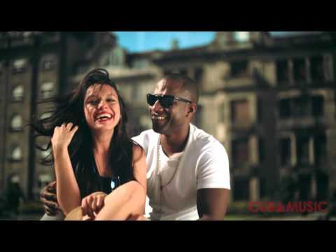 Eres mia (ft. Alejandro Jesus) - Salsa Matriz y Amilcar Suárez