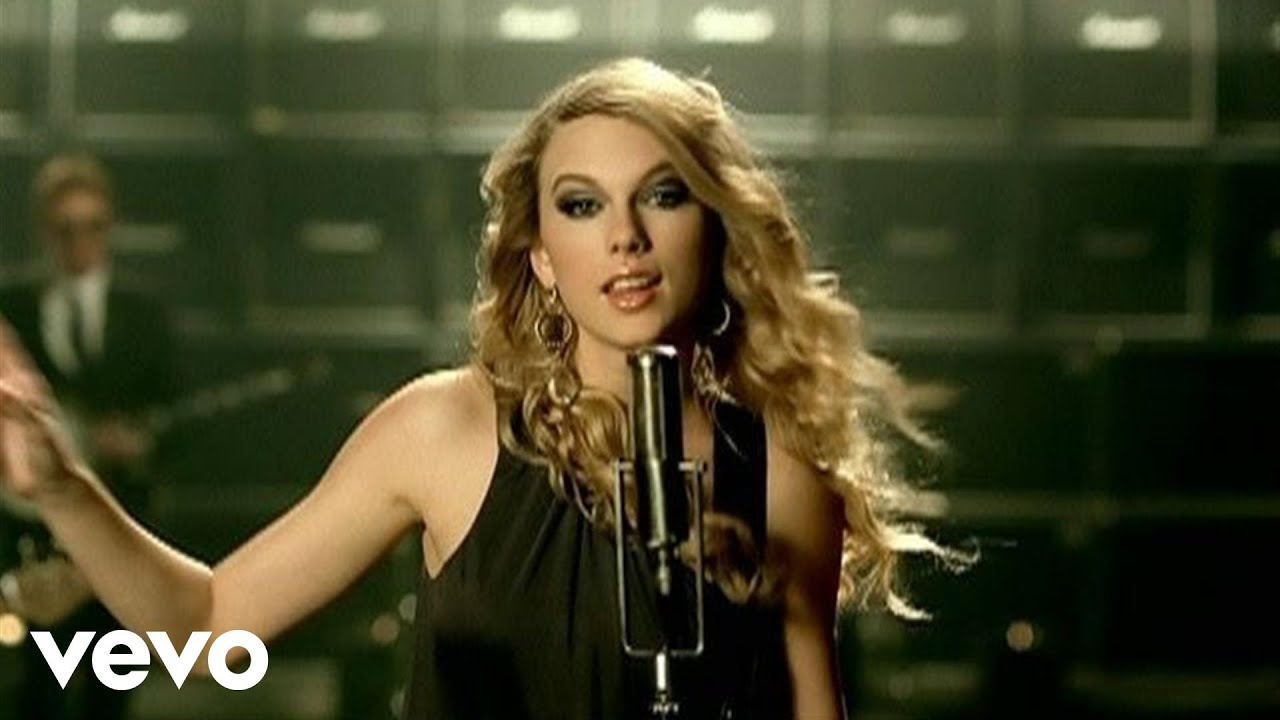 Taylor Swift Music  TV Tropes