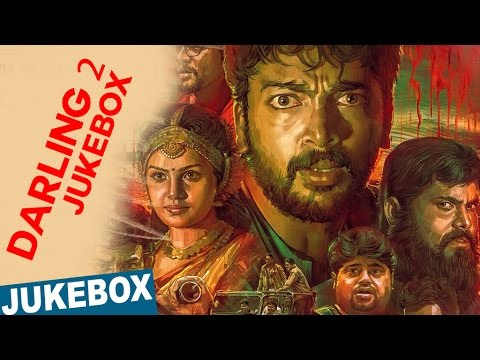 Darling 2 Official Full Songs