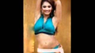 Paba kiyana baila Upeksha Swarnamaligon baduwa sri lanka