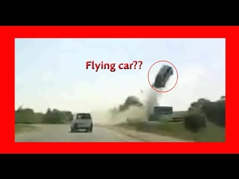Russian Car Crash Accident Compilation 2013 HD NEW October 2013-10! Ca