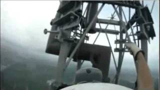 Bilim Adına İzleyeceğin En Korkutucu Video Oyna