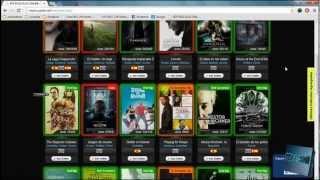 Ver Peliculas De Estreno Online Gratis 2014