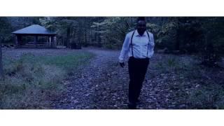 "G-MONEY SAJ ""Magic"" official music video!"