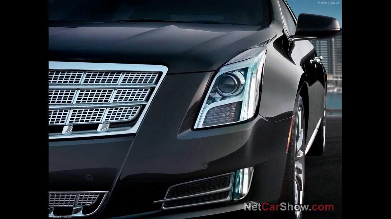 Cadillac Xts Vs Toyota Avalon Autos Post