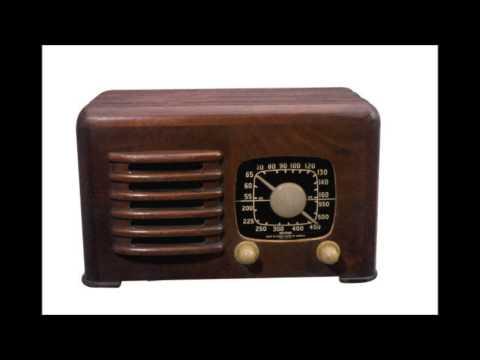 Pedindo Musica na Radio - Faz carinho no cú