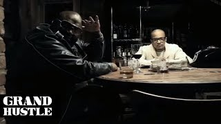 T.I. ft. Rick Ross - Pledge Allegiance