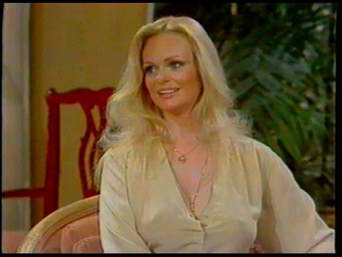 From this Lynda day george nude pics opinion you