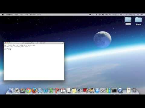 macbook air virus how to remove a virus from a mac. Black Bedroom Furniture Sets. Home Design Ideas