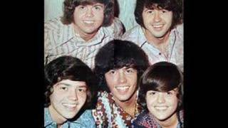 Chilly Winds – The Osmonds
