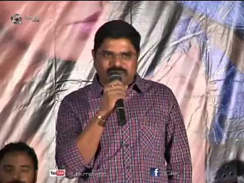Romeo-Movie-Press-Meet---Sairam-Shankar--Adonica