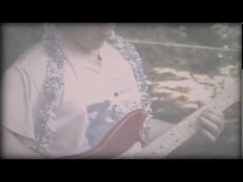 Thumbnail of video Speedy Ortiz