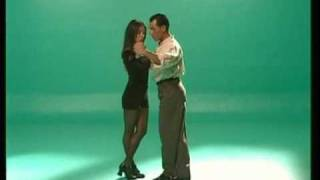 Asi se baila el tango. Clase 13