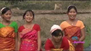 Awi Lefwr (Lapa Duga) Music Video HD CR Rip.avi