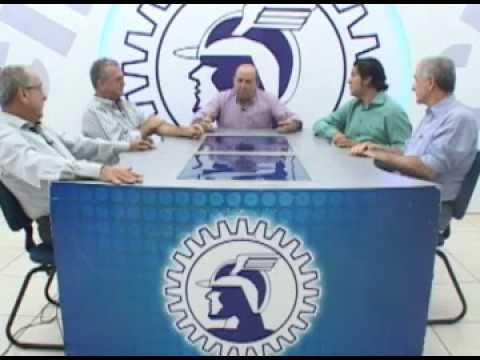 TV Acib SANTA CASA 02 21 02 2017