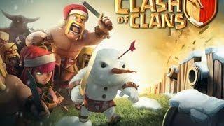 Dicas Clash Of Clans Defesa