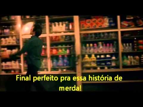 Trailer - Brilho eterno de uma mente sem lembranças (NA1)