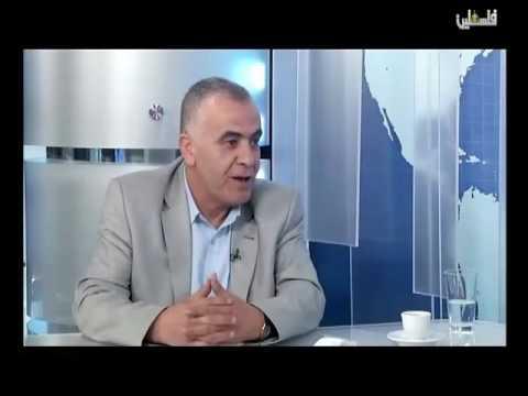 حال السياسة - 22/5/2016 - استقالة يعالون وتولي ليبرمان حقيبة الجيش
