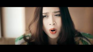 Đừng Ngoảnh Lại - Đạo Diễn Triệu Quang Huy - Luu Huong Giang ft. Suboi, Cường 7 [Official Full MV]