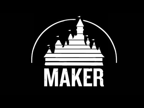 Disney Buys Maker Studios - Completely Unnecessary Podcast