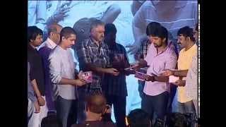 Chikkadu-Dhorakadu-Movie-Audio-Launch-Part-1