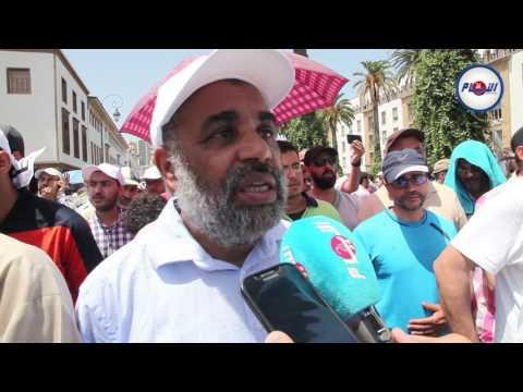 فتح الله أرسلان: الحكومة خارج الأحدات وخارج التاريخ