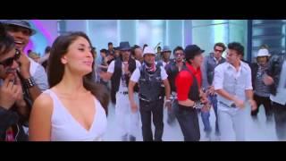 Pachai Poove Ra One Video Songs Hd 1080p Blu Ray In Tamil