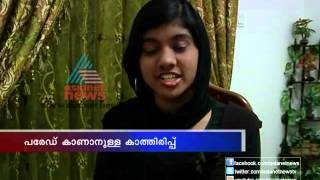 "Asianet News"" Proud To Be An Indian""contest Winners From"