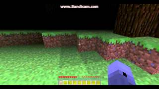 Slender-Minecraft Multiplayer Server (IP In Description