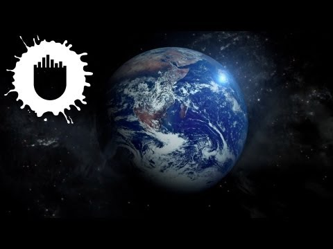John Dahlbäck feat. Urban Cone & Lucas Nord - We Were Gods (Lyric Video)