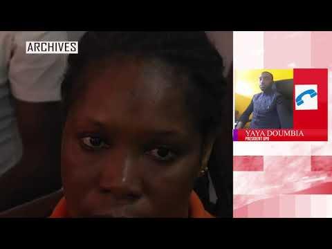 - Le Front Populaire Ivoirien (FPI) en phase de réunification ?