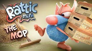 Rattic - Mop