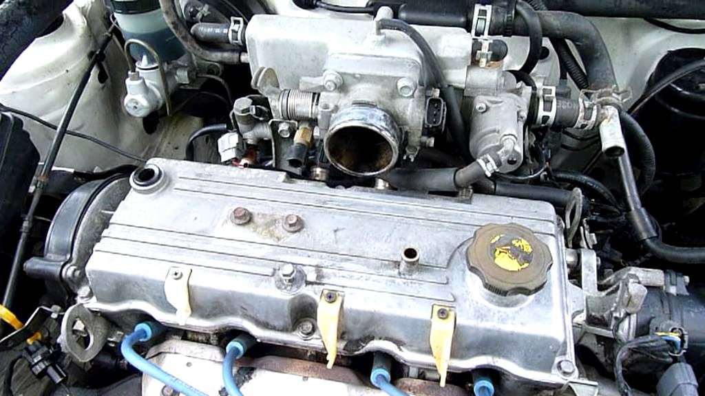 how to tune and modify ford fuel injection motorbooks workshop