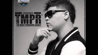 Mix De Farruko Trayectoria) Prod By Dj Cuchi