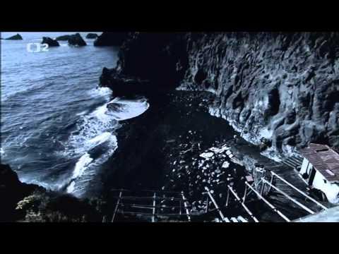 Fatálny stret - Cudzí svet, Armageddon